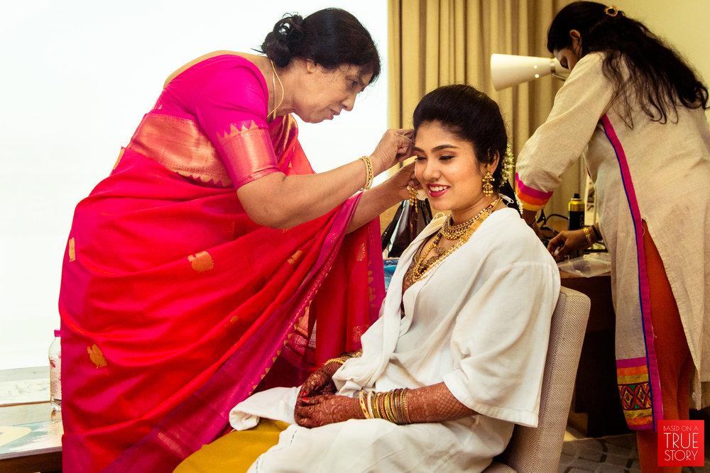Candid Wedding Photographers Bangalore-0018.jpg