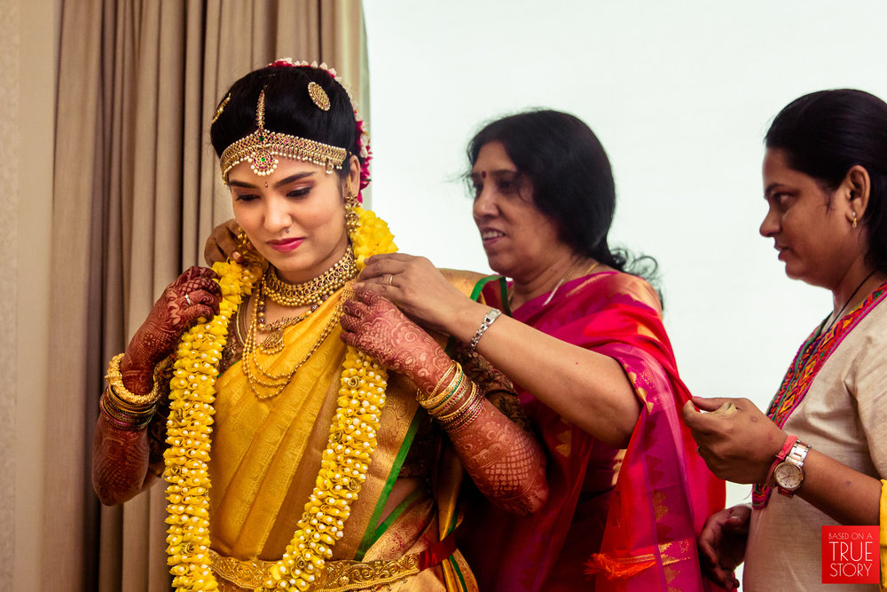 Candid Wedding Photographers Bangalore-0022.jpg