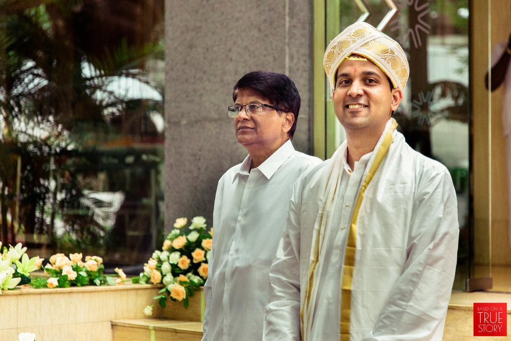 Candid Wedding Photographers Bangalore-0020.jpg