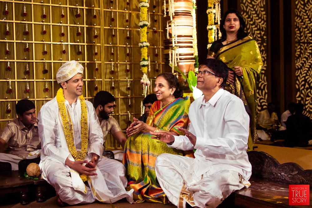 Candid Wedding Photographers Bangalore-0024.jpg