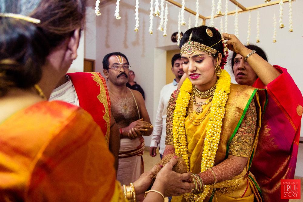 Candid Wedding Photographers Bangalore-0025.jpg