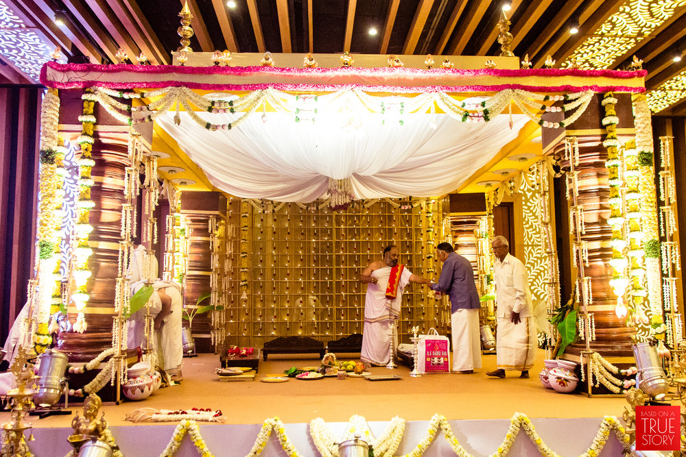Candid Wedding Photographers Bangalore-0019.jpg
