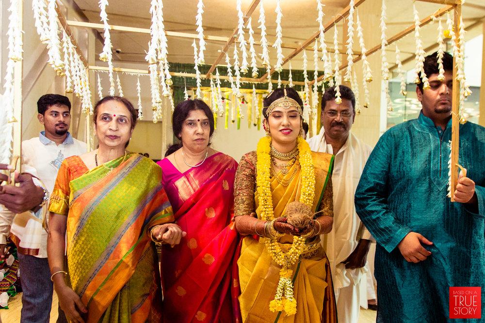Candid Wedding Photographers Bangalore-0026.jpg