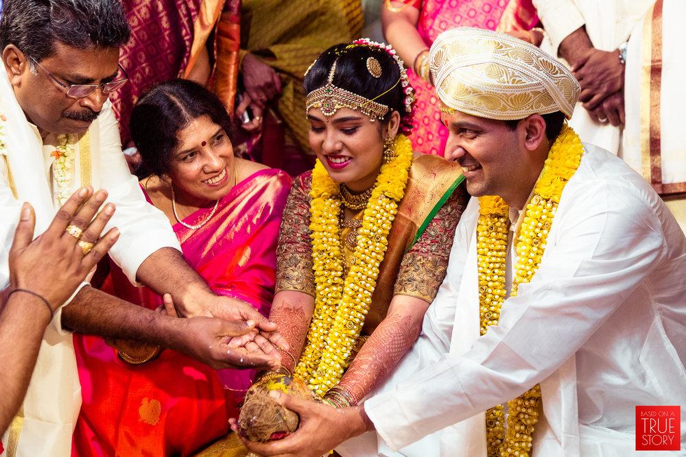 Candid Wedding Photographers Bangalore-0034.jpg
