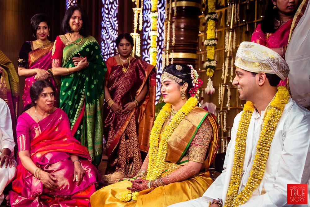 Candid Wedding Photographers Bangalore-0030.jpg
