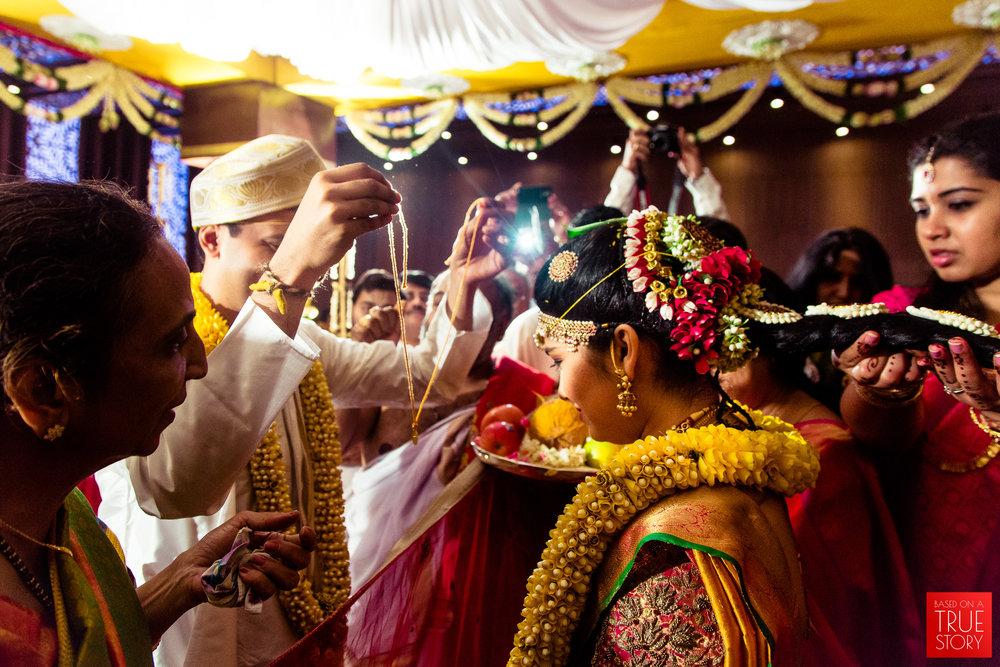 Candid Wedding Photographers Bangalore-0038.jpg