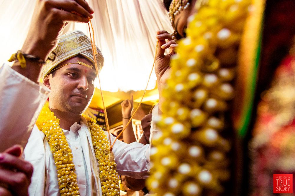 Candid Wedding Photographers Bangalore-0039.jpg