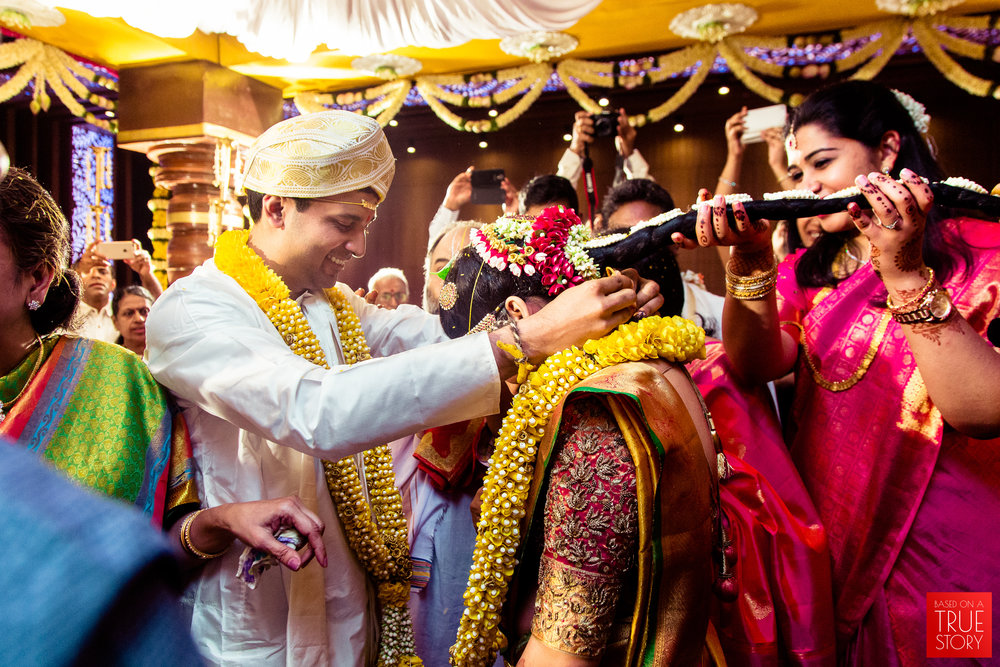 Candid Wedding Photographers Bangalore-0041.jpg