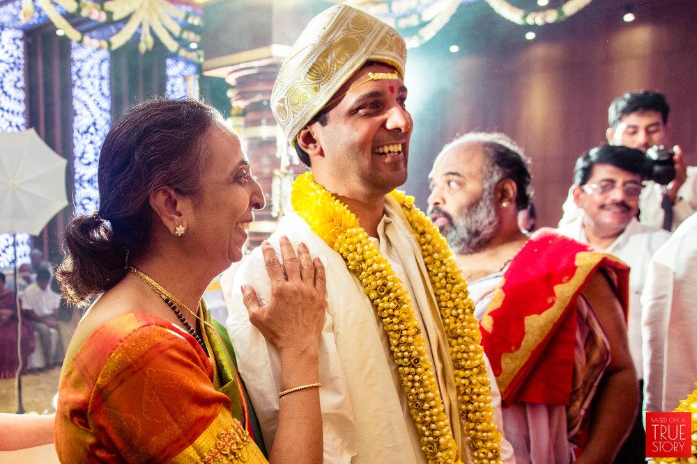 Candid Wedding Photographers Bangalore-0042.jpg