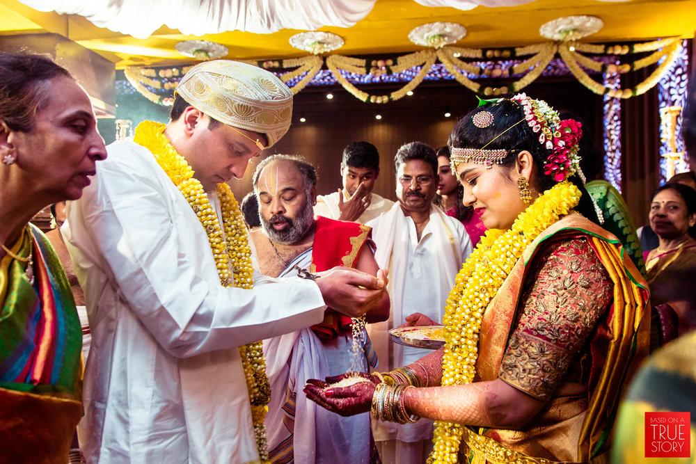 Candid Wedding Photographers Bangalore-0044.jpg