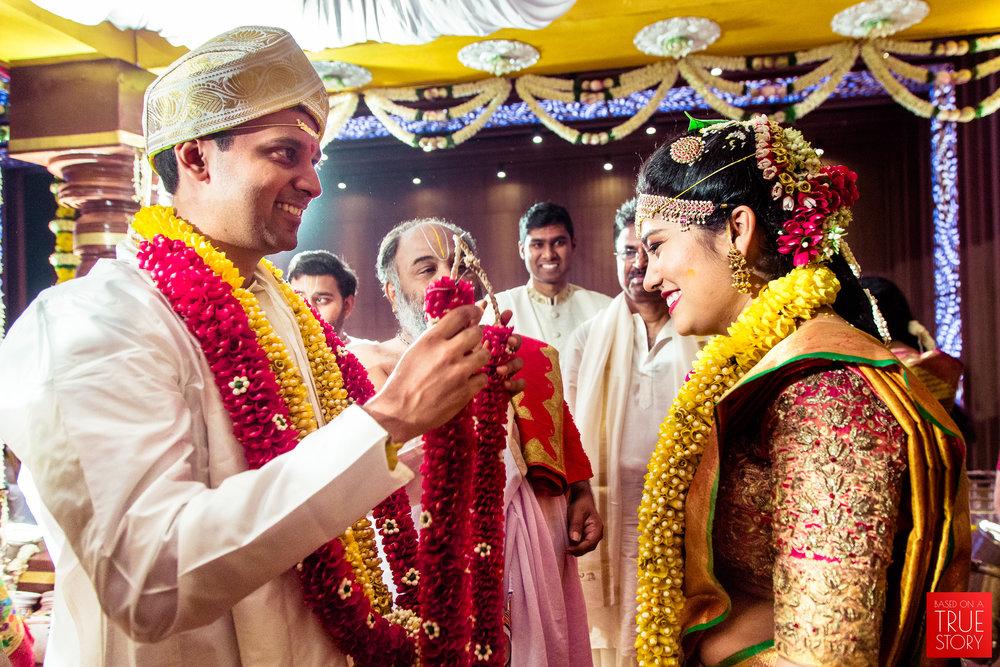 Candid Wedding Photographers Bangalore-0045.jpg