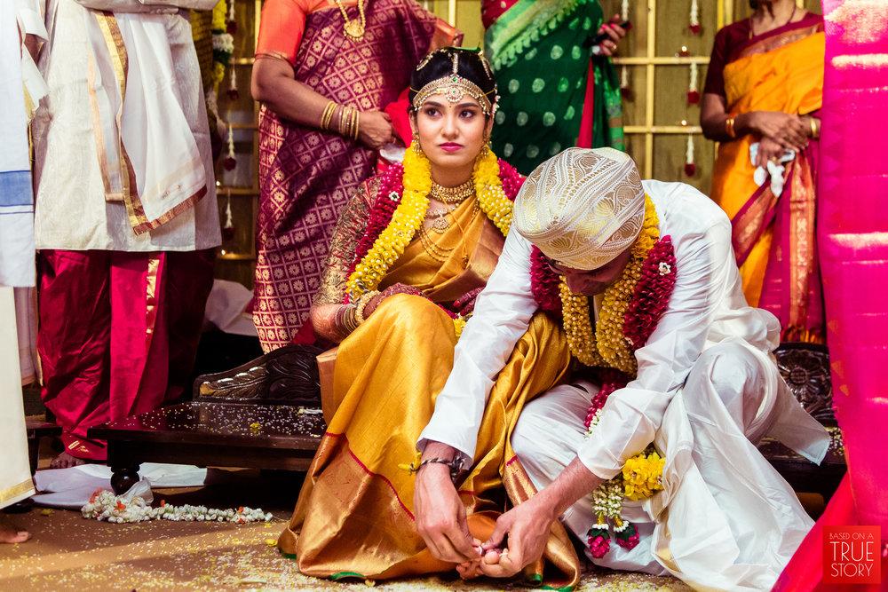 Candid Wedding Photographers Bangalore-0046.jpg