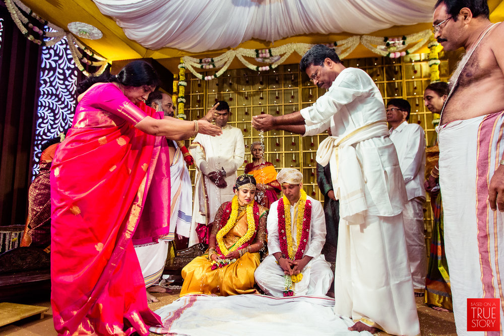 Candid Wedding Photographers Bangalore-0047.jpg