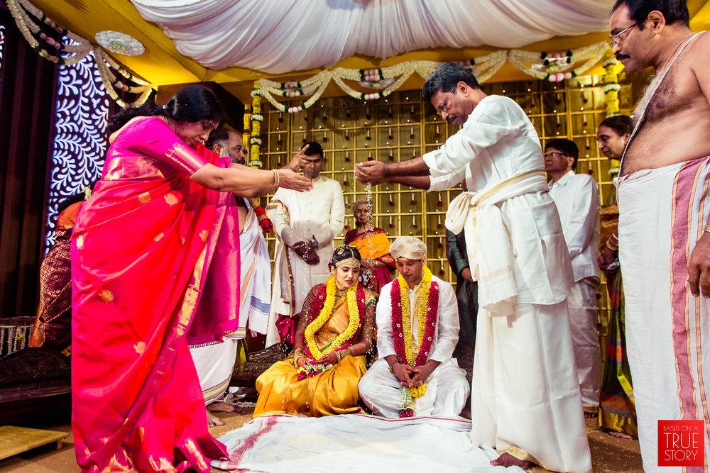 Candid Wedding Photographers Bangalore-0047.jpg