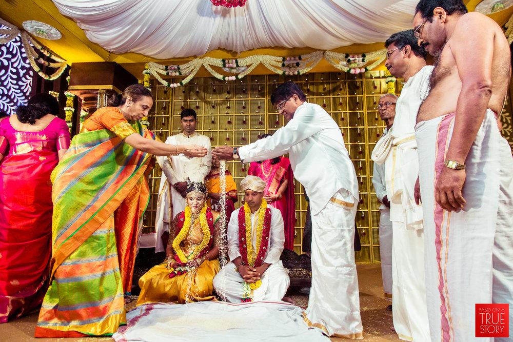 Candid Wedding Photographers Bangalore-0048.jpg