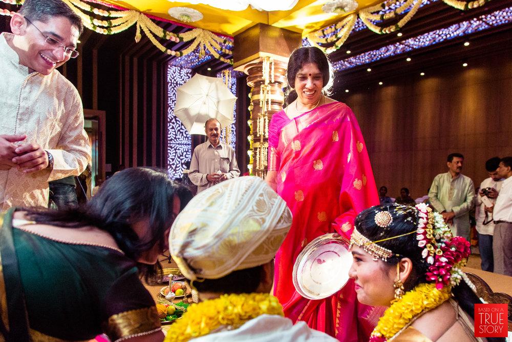 Candid Wedding Photographers Bangalore-0050.jpg