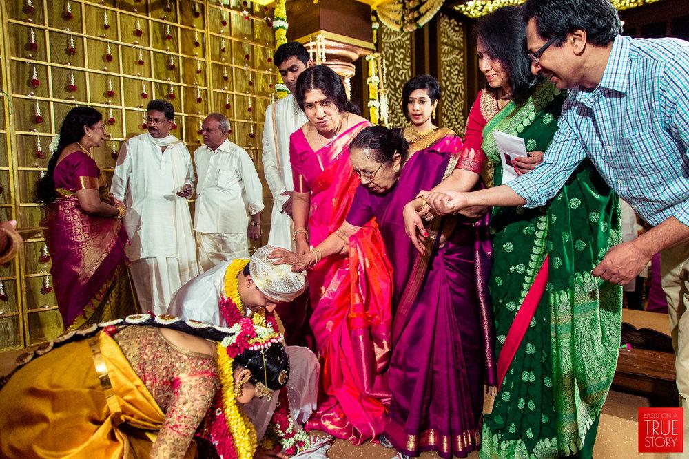 Candid Wedding Photographers Bangalore-0051.jpg