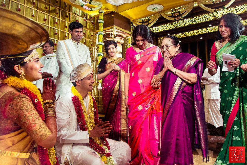 Candid Wedding Photographers Bangalore-0052.jpg