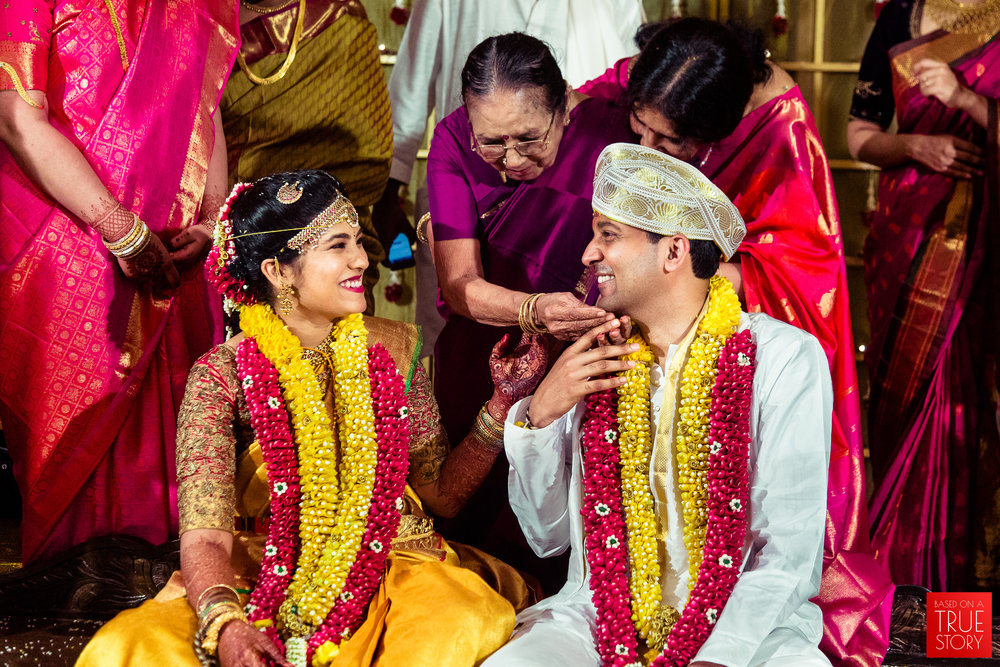 Candid Wedding Photographers Bangalore-0053.jpg