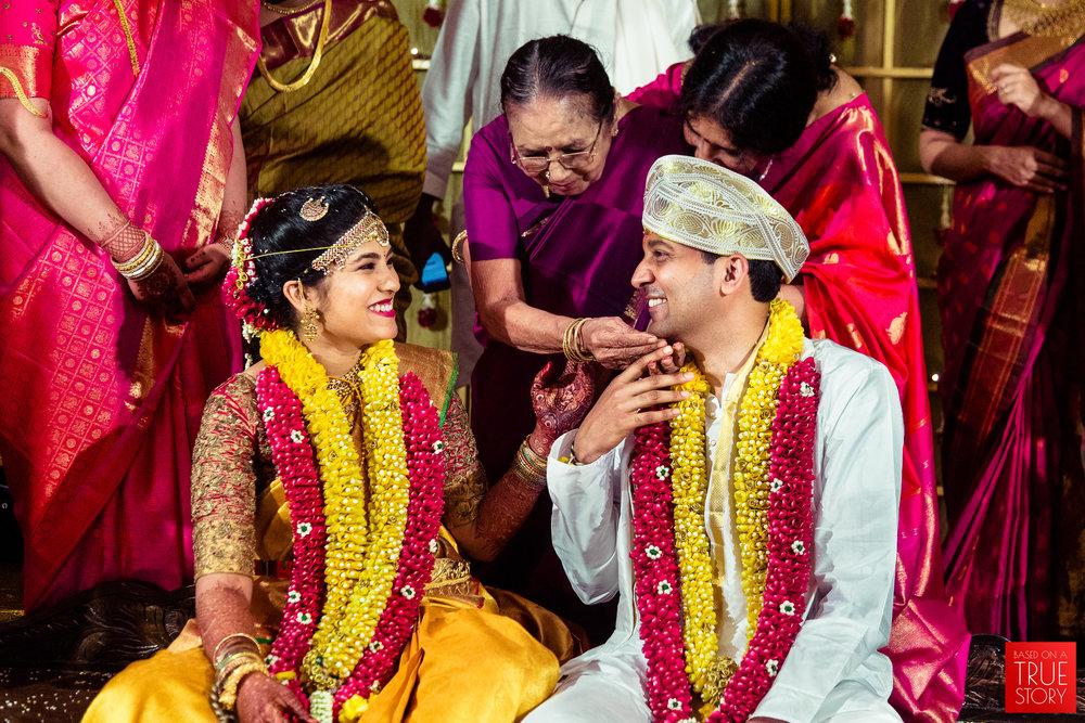 Candid Wedding Photographers Bangalore-0053.jpg