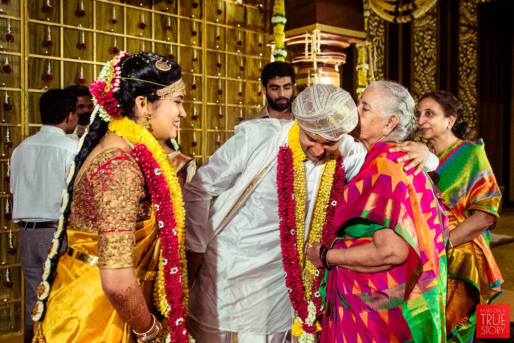 Candid Wedding Photographers Bangalore-0054.jpg