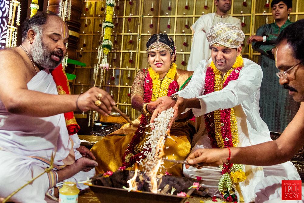 Candid Wedding Photographers Bangalore-0055.jpg