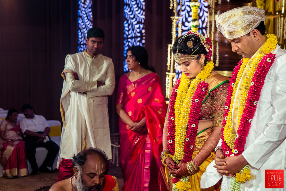 Candid Wedding Photographers Bangalore-0057.jpg