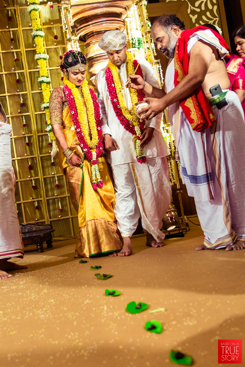 Candid Wedding Photographers Bangalore-0062.jpg