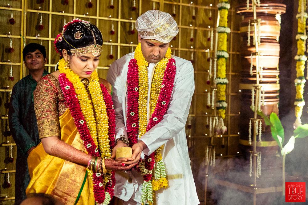 Candid Wedding Photographers Bangalore-0056.jpg