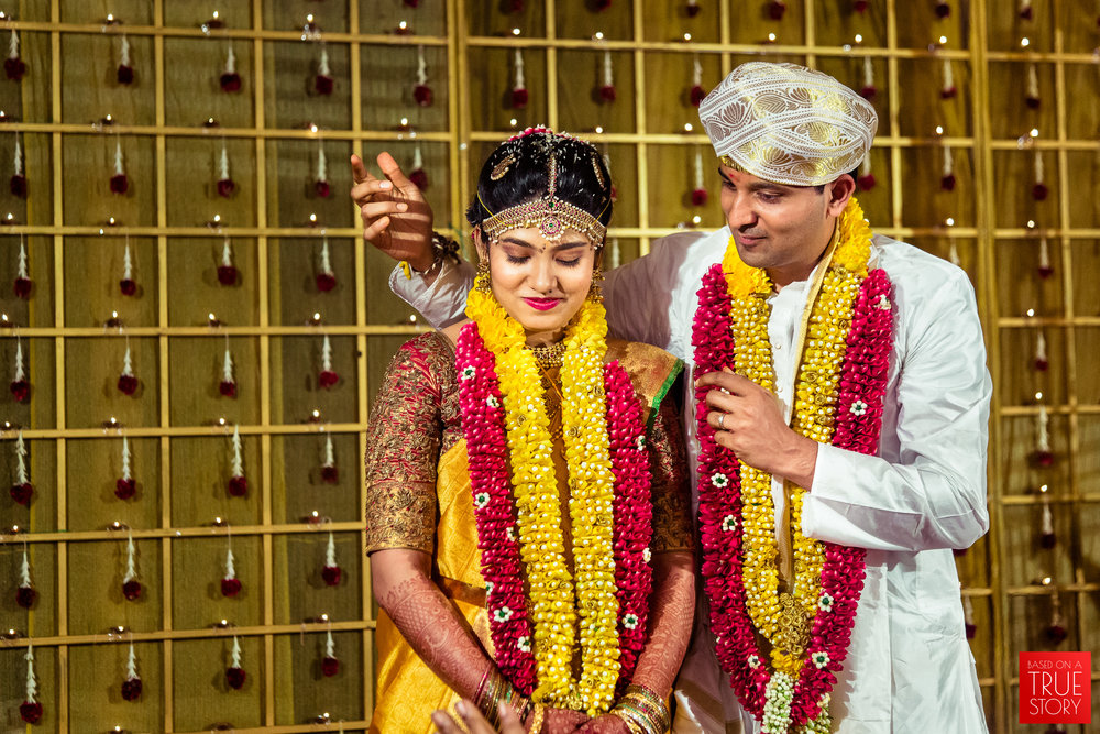 Candid Wedding Photographers Bangalore-0058.jpg