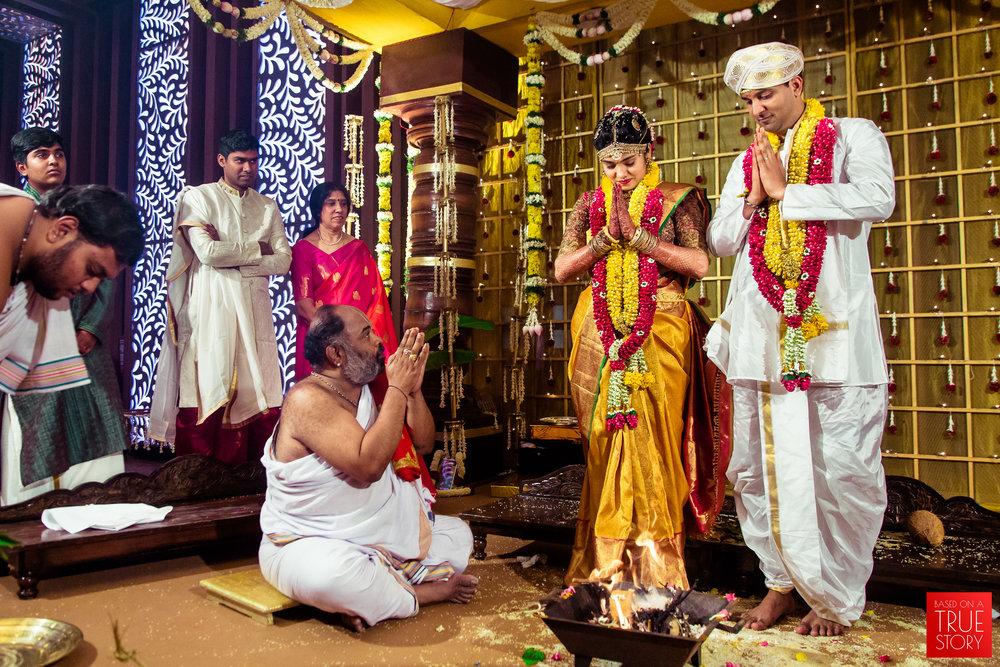 Candid Wedding Photographers Bangalore-0059.jpg