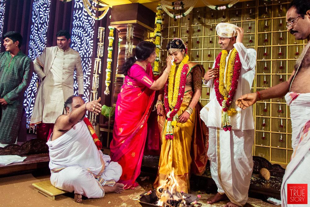 Candid Wedding Photographers Bangalore-0061.jpg