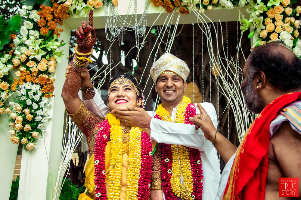 Candid Wedding Photographers Bangalore-0063.jpg