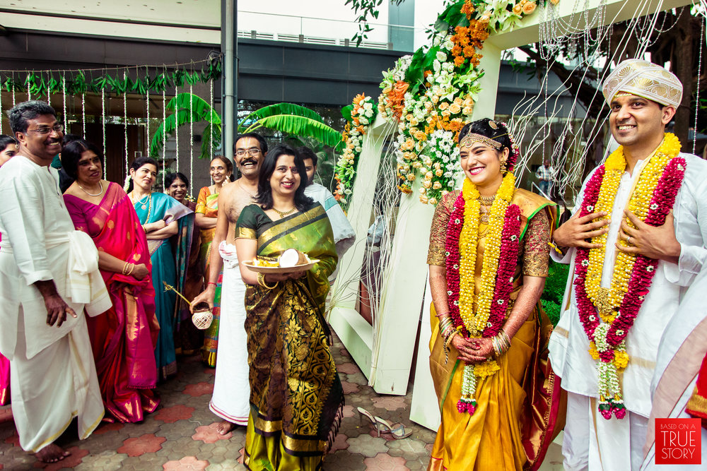 Candid Wedding Photographers Bangalore-0064.jpg