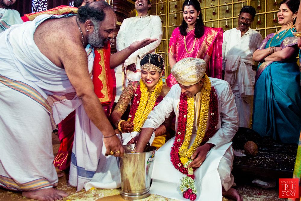 Candid Wedding Photographers Bangalore-0065.jpg