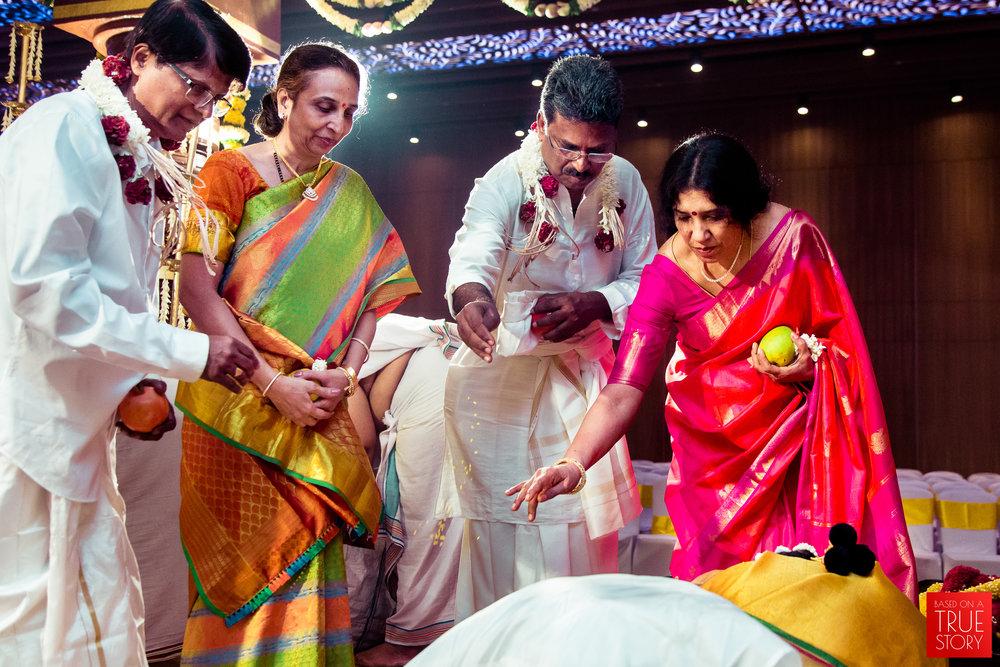 Candid Wedding Photographers Bangalore-0066.jpg