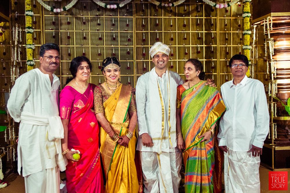 Candid Wedding Photographers Bangalore-0068.jpg