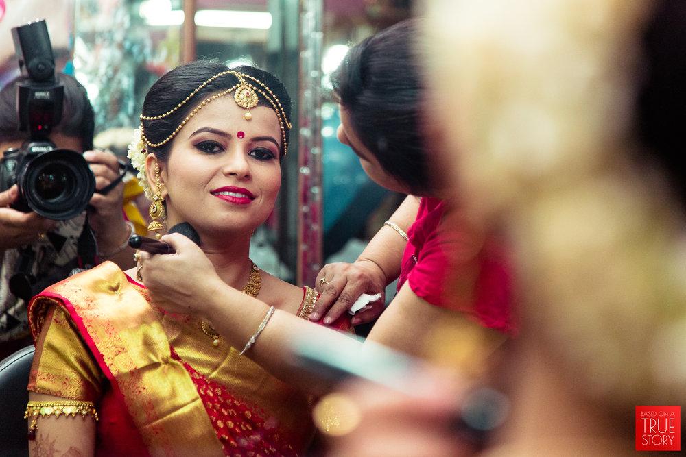 Candid Wedding Photographers Bangalore-0002.jpg