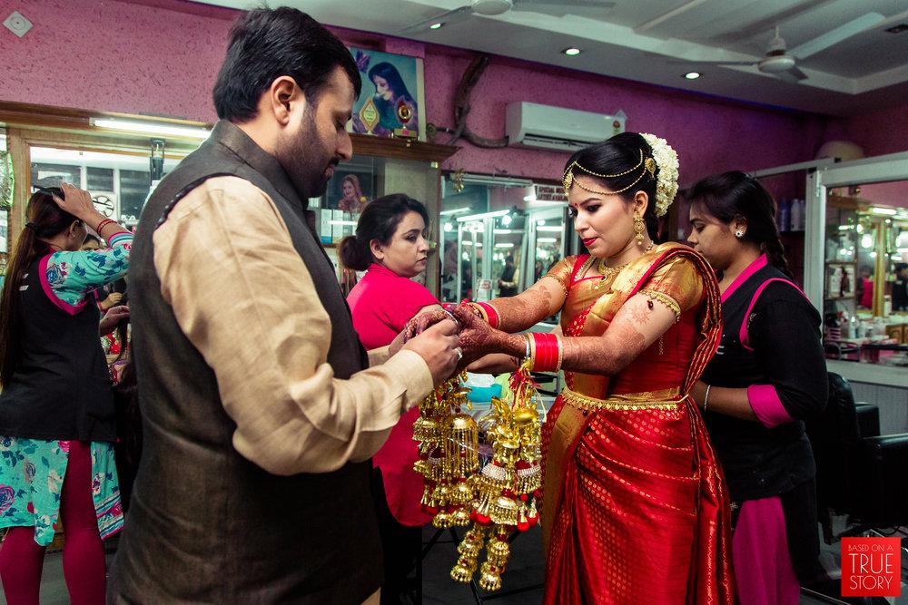 Candid Wedding Photographers Bangalore-0001.jpg