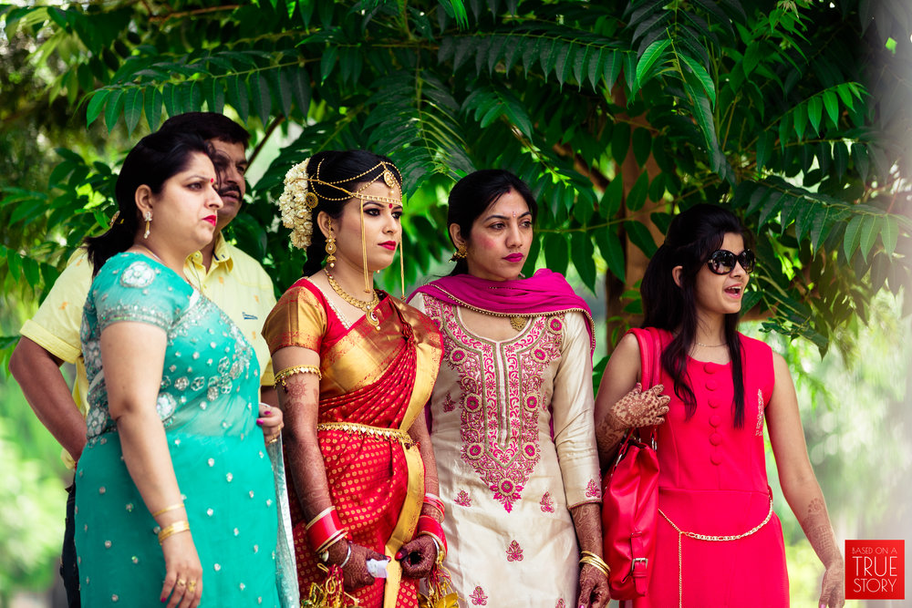 Candid Wedding Photographers Bangalore-0011.jpg