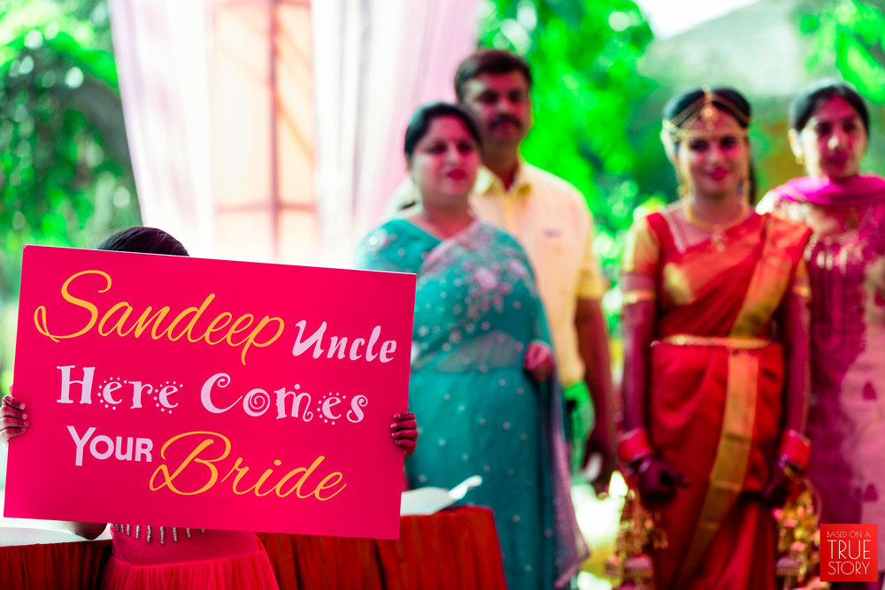 Candid Wedding Photographers Bangalore-0012.jpg