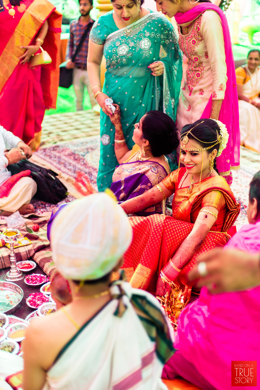 Candid Wedding Photographers Bangalore-0014.jpg