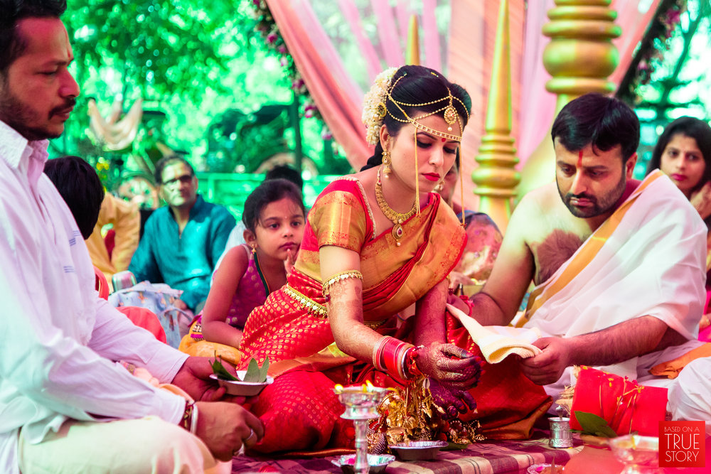 Candid Wedding Photographers Bangalore-0020.jpg