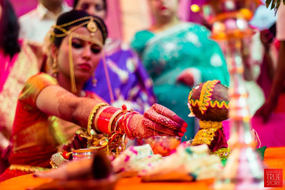 Candid Wedding Photographers Bangalore-0023.jpg