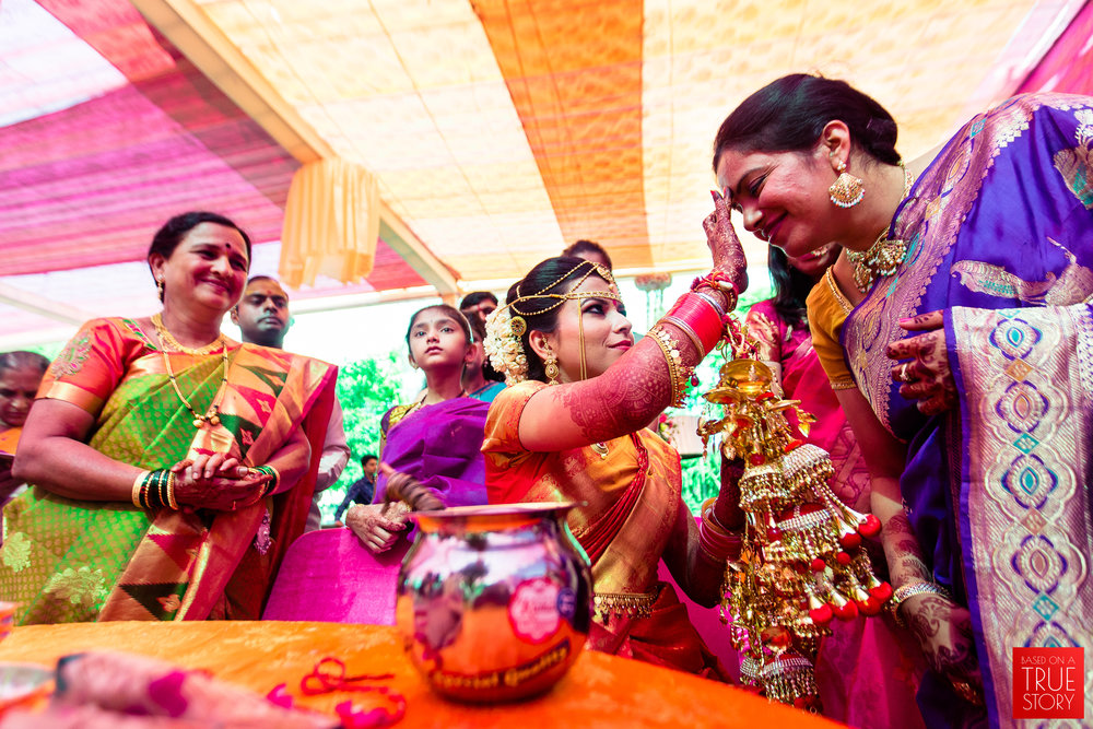 Candid Wedding Photographers Bangalore-0024.jpg