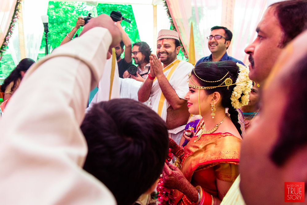 Candid Wedding Photographers Bangalore-0026.jpg