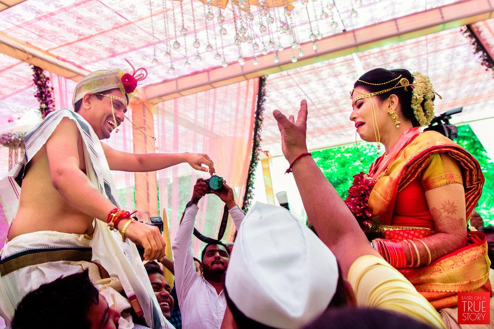Candid Wedding Photographers Bangalore-0027.jpg