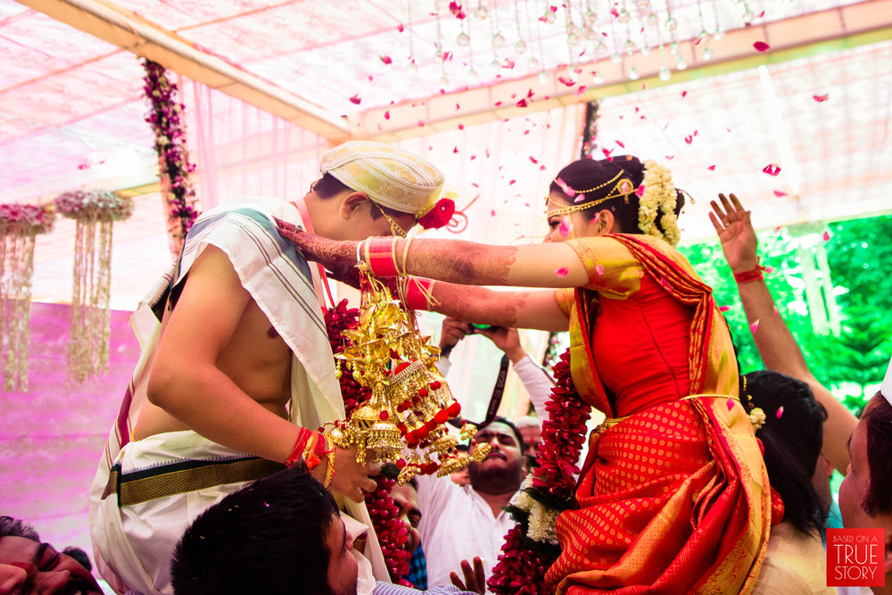 Candid Wedding Photographers Bangalore-0028.jpg