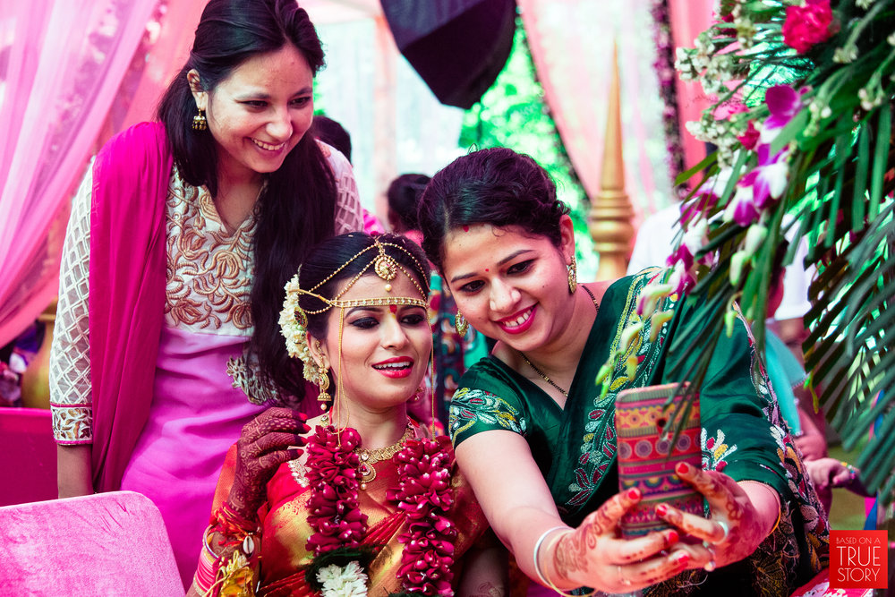 Candid Wedding Photographers Bangalore-0031.jpg