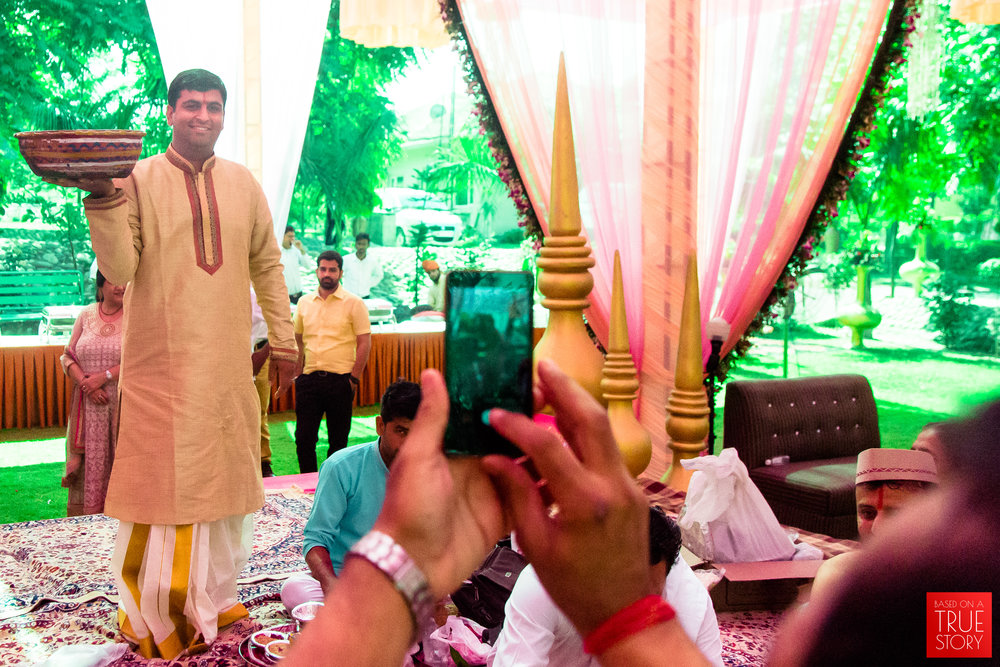 Candid Wedding Photographers Bangalore-0033.jpg